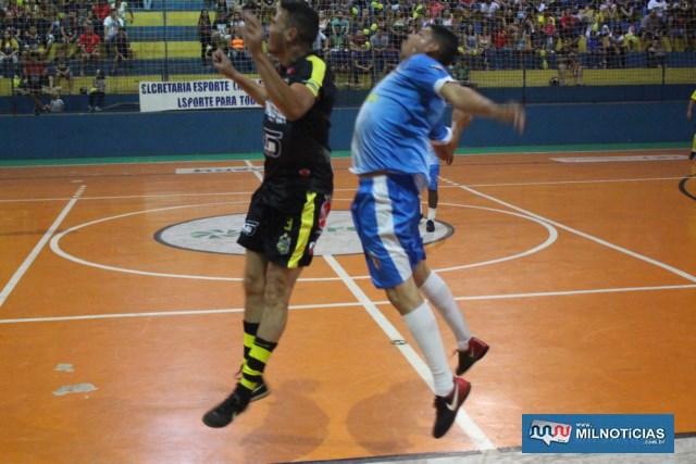 futsal_final (43)