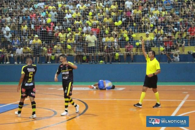 futsal_final (44)