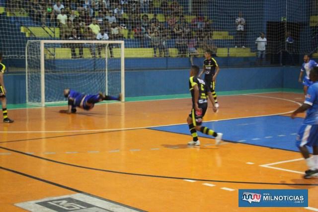 futsal_final (45)