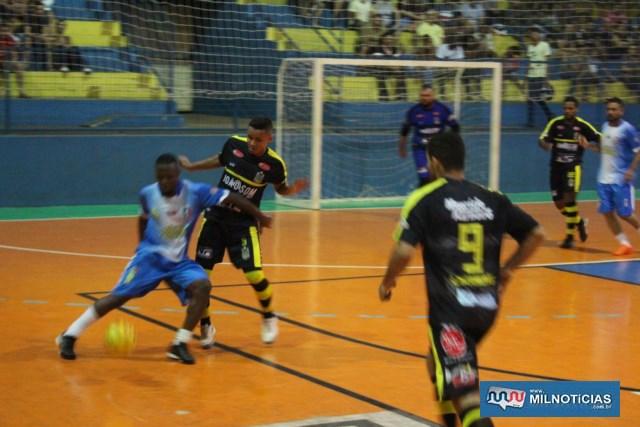 futsal_final (57)