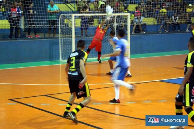 futsal_final (72)