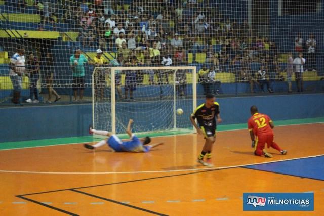 futsal_final (77)