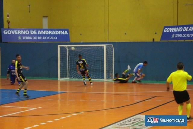 futsal_final (79)