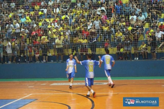 futsal_final (81)