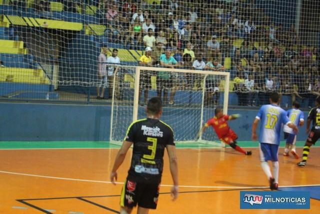 futsal_final (88)