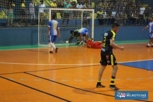 futsal_final (90)