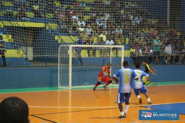 futsal_final (93)