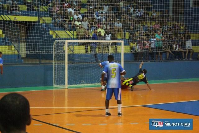 futsal_final (96)