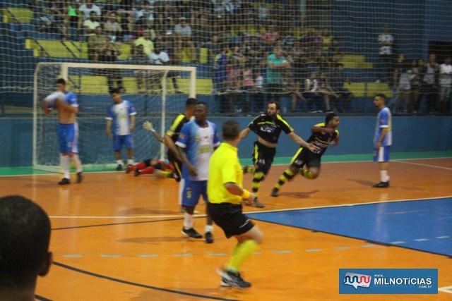 futsal_final (97)