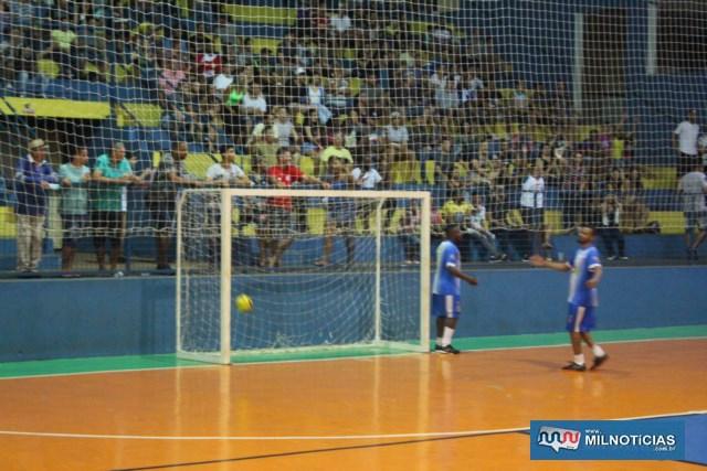 futsal_final (98)