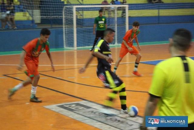 futsal_quartas1_porto (10)