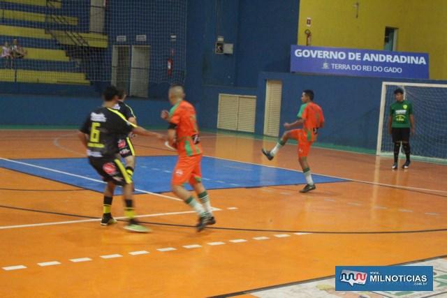 futsal_quartas1_porto (6)