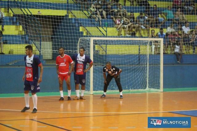 futsal_quartas2_santonio (11)