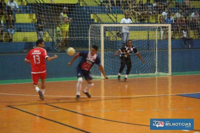 futsal_quartas2_santonio (12)