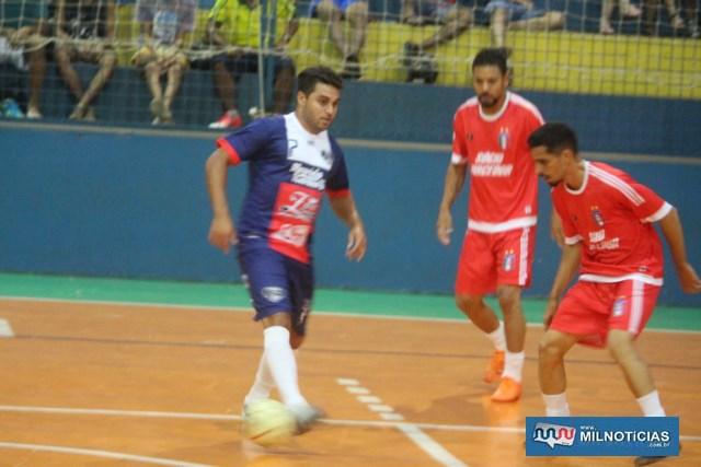futsal_quartas2_santonio (14)