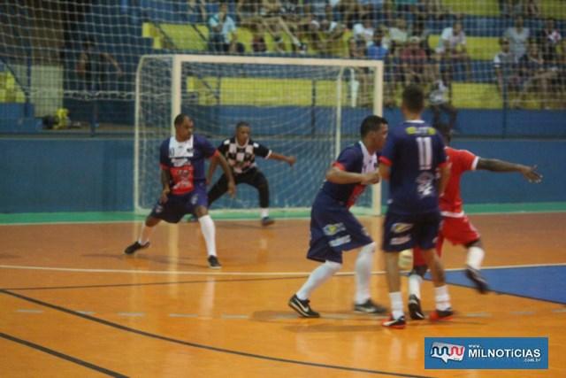 futsal_quartas2_santonio (15)
