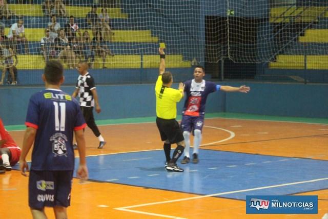 futsal_quartas2_santonio (16)
