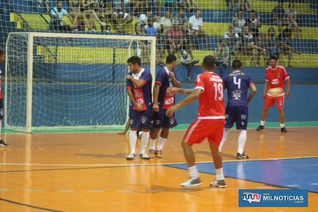 futsal_quartas2_santonio (17)