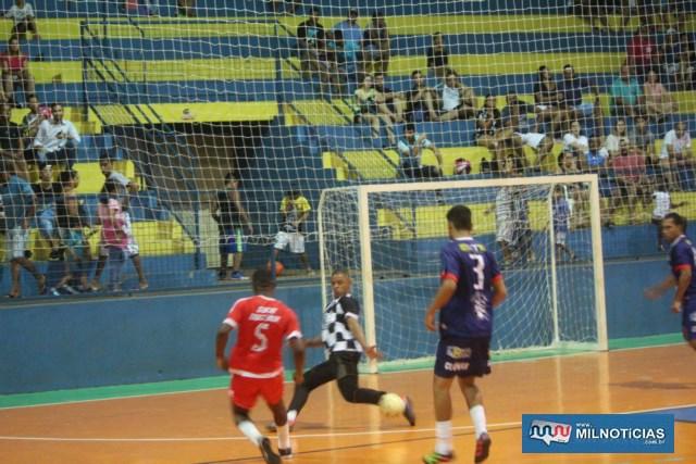 futsal_quartas2_santonio (18)