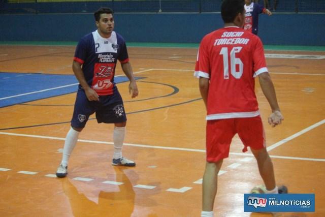 futsal_quartas2_santonio (19)