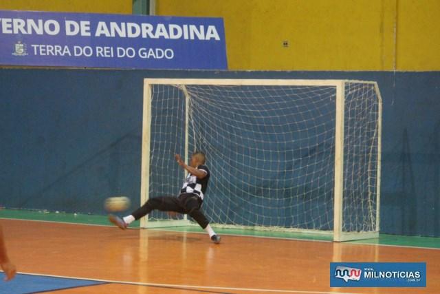 futsal_quartas2_santonio (23)