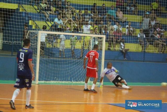 futsal_quartas2_santonio (24)