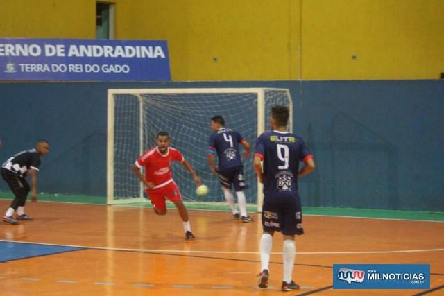 futsal_quartas2_santonio (26)