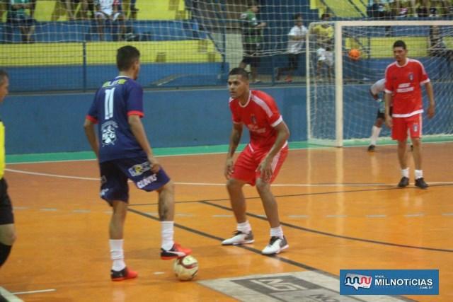 futsal_quartas2_santonio (27)