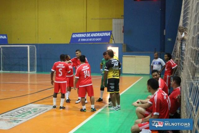 futsal_quartas2_santonio (3)