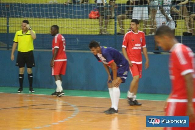 futsal_quartas2_santonio (5)