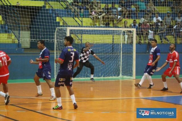 futsal_quartas2_santonio (6)