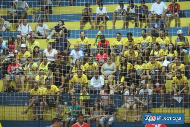 futsal_quartas2_santonio (7)