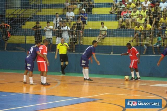 futsal_quartas2_santonio (8)