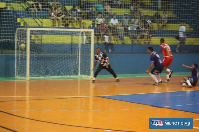 futsal_quartas2_santonio (9)