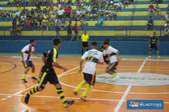 futsal_semifinal_porto6_3grub (11)