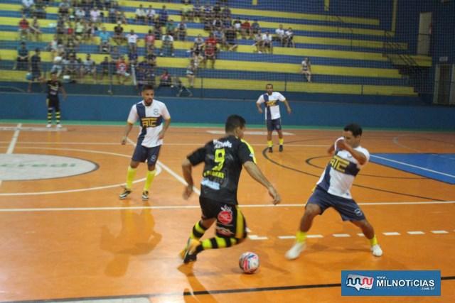 futsal_semifinal_porto6_3grub (14)