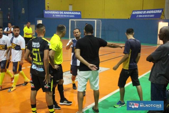 futsal_semifinal_porto6_3grub (16)