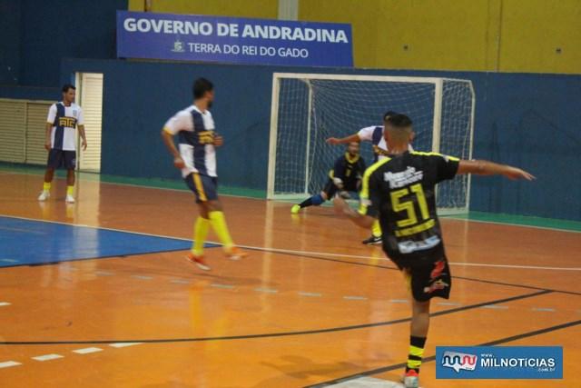 futsal_semifinal_porto6_3grub (17)