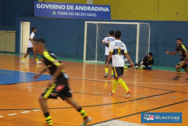 futsal_semifinal_porto6_3grub (19)