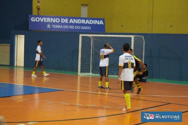 futsal_semifinal_porto6_3grub (20)