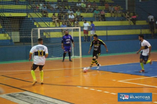 futsal_semifinal_porto6_3grub (22)
