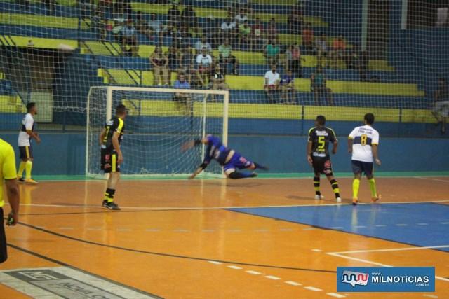 futsal_semifinal_porto6_3grub (23)