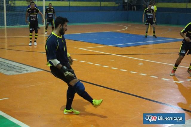 futsal_semifinal_porto6_3grub (24)