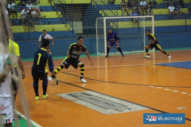 futsal_semifinal_porto6_3grub (25)