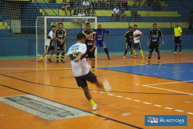 futsal_semifinal_porto6_3grub (26)