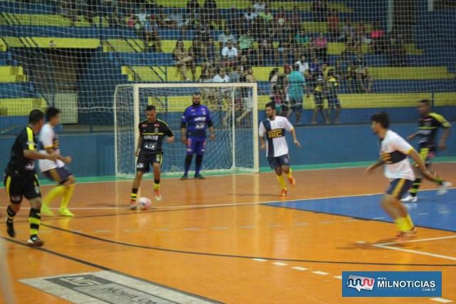 futsal_semifinal_porto6_3grub (29)