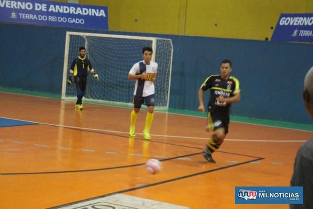futsal_semifinal_porto6_3grub (30)