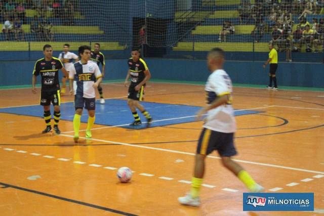 futsal_semifinal_porto6_3grub (31)