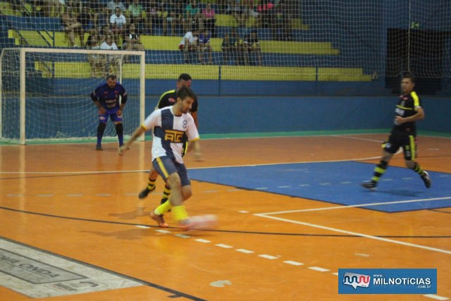 futsal_semifinal_porto6_3grub (32)