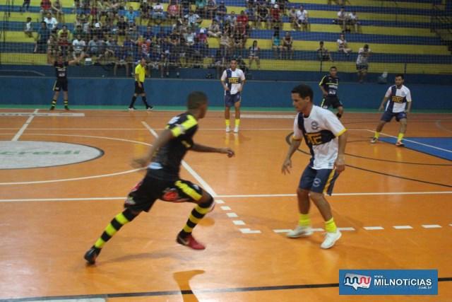 futsal_semifinal_porto6_3grub (33)